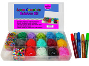 Storage Kit with Free Loom Bands